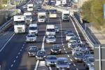 Industria auto, target Ue Co2 terremoto per occupazione