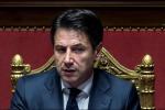 Il Governo vola in Calabria, giovedì consiglio dei ministri a Reggio