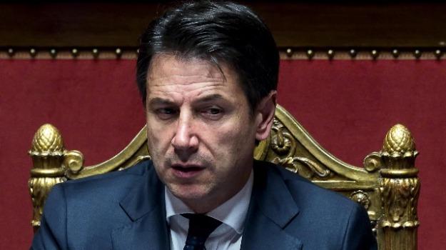 consiglio dei ministri in calabria, Reggio, Calabria, Politica