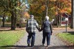 La prevenzione si ferma a 65 anni, pochi controlli ed esami