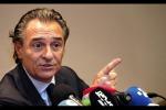Soccer: Prandelli replaces Juric at Genoa (2)