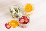 Intitolato a Papa Francesco laboratorio anti-spreco frutta