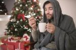 Influenza avanza, rischio picco durante le vacanze di Natale
