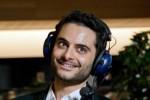 Giornalisti, il Consiglio della Calabria pubblica un bando intitolato a Megalizzi