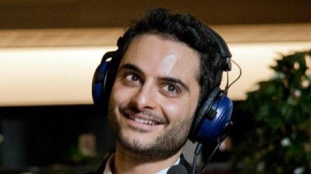 Attentato strasburgo, giornalista ferito strasburgo reggio calabria, morto megalizzi, Antonio Megalizzi, Sicilia, Cronaca