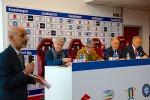 Con Suzukièsport 40mila euro alle associazioni dilettantisti