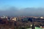 Smog: pm10 oltre limiti in E-R, scattano misure d'emergenza