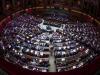 Il presidente Fico ricorda Jole Santelli, un minuto di silenzio alla Camera