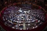 Referendum propositivo, primo via libera dalla Camera alla riforma costituzionale