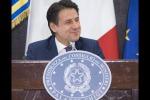 Maggiore autonomia alle Regioni, la Calabria si divide sulla riforma della Lega