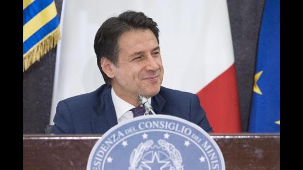 autonomia regioni, riforma regioni, Calabria, Politica
