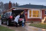 Gm e NORAD alleate per monitorare i viaggi di Babbo Natale