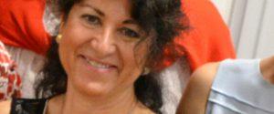 Claudia Bianco