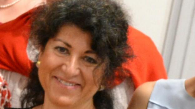attentato, mercatini di natale, strasburgo, Claudia Bianco, Messina, Sicilia, Cronaca