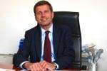 Federico Testa si dimette dalla presidenza ENEA: lascia per motivi personali. L'INTERVISTA