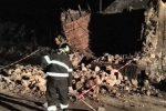 Terremoto, altre dieci scosse sull'Etna ma situazione tranquilla. Molti sfollati scelgono l'auto
