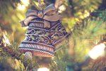 Intrattenimento e mercatini per grandi e piccoli: la magia del Natale ad Altavilla Milicia