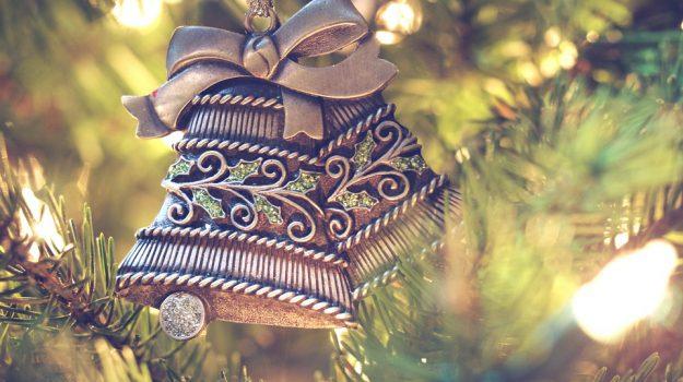 catanzaro, eventi, festività natalizie, Catanzaro, Calabria, Società
