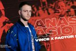 """X Factor, l'emozione di Anastasio dopo la vittoria: """"Ho fatto qualcosa di memorabile"""""""