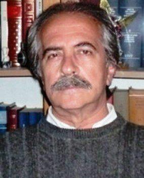amendolara, antonio gerundino, premio letterario internazionale, Antonio Gerundino, Cosenza, Calabria, Cultura