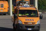 Incidente sulla statale Jonica a Cariati, quattro feriti e traffico bloccato