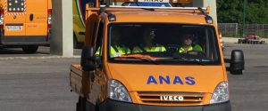 """""""Giunto danneggiato"""", chiude un tratto dell'autostrada Palermo-Catania"""