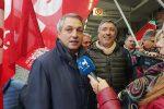 Vertenza Lsu-Lpu in Calabria, la Camera boccia l'emendamento: prosegue la protesta