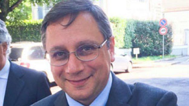 decreto sicurezza, Antonio Marziale, Catanzaro, Calabria, Politica