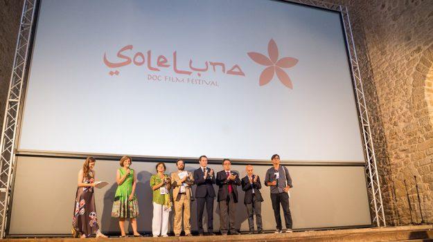 cinema palermo, palermo capitale della cultura, sole luna doc film festival, Sicilia, Cultura