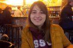Morta a 23 anni per una neoplasia, al Policlinico di Messina stanza intitolata a Barbara Minutoli