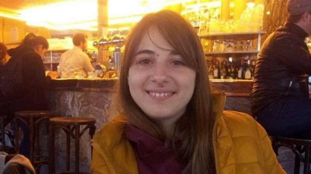 Barbara Minutoli è morta nel settembre del 2007