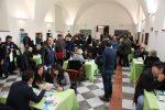 Borsa del turismo, a Monreale 130 gestori di alberghi e 20 buyer internazionali