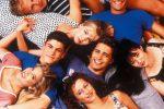 Kelly, Donna, Brandon: torna Beverly Hills 90210 con lo stesso cast degli anni '90