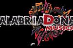 Musica e solidarietà in tutta la Regione, torna Calabria Dona: le città coinvolte