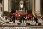"""""""Cantustrittu. Antichi e nuovi suoni di Sicilia"""": studenti in concerto alla Cattedrale di Messina"""