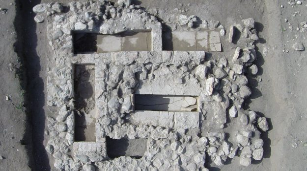 tumore scheletro fiumefreddo, Sicilia, Cultura