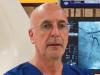 Società italiana di Cardiologia, il calabrese Indolfi eletto presidente
