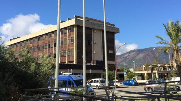 comune di lamezia, paolo mascaro, scioglimento, Paolo Mascaro, Catanzaro, Calabria, Politica