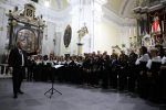 """Catanzaro, torna la rassegna """"Cori polifonici della Calabria"""""""