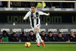 La Juventus non si ferma: 3-0 alla Fiorentina