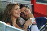 """Irina Shayk e Cristiano Ronaldo, la modella confessa: """"Mi ha tradita decine di volte"""""""