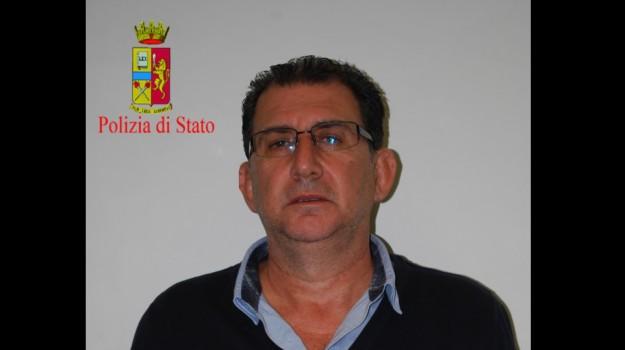 'ndrangheta Reggio, anticrimine reggio, cosca crea, Girolamo Cutrì, Reggio, Calabria, Cronaca