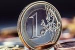 Buon compleanno Euro, la moneta unica compie vent'anni