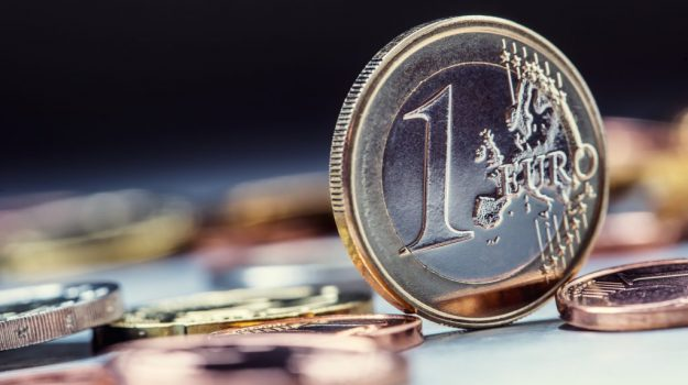 fisco, pressione fiscale sicilia, Sicilia, Economia