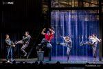 Spettacoli a Catania e Palermo, sale l'attesa in Sicilia per il musical Flashdance