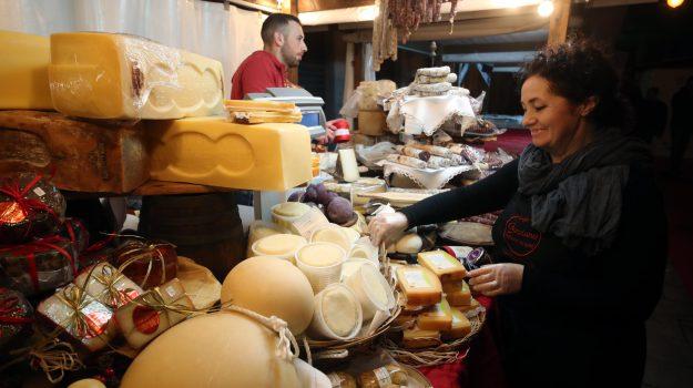 cibo, esportazioni, sicilia, giuseppe pezzati, Sicilia, Economia