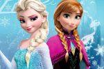 È il giorno di Frozen, arriva nei cinema l'atteso sequel: diffuse due nuove clip