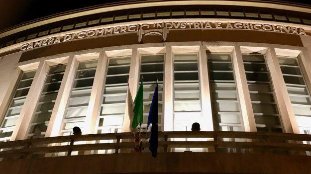 camera commercio, cosenza, valorizzazione borghi, Cosenza, Calabria, Economia