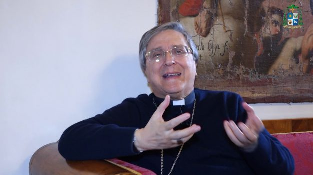 laurea honoris causa vescovo cassano ionio, Francesco Savino, Cosenza, Calabria, Cultura