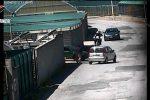 Mafia barcellonese, otto rinvii a giudizio: in trenta scelgono l'abbreviato
